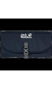 Несессер WASCHSALON Jack Wolfskin — фото 1