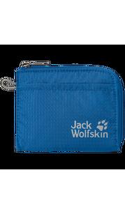 Кошелек KARIBA AIR Electric Blue Jack Wolfskin — фото 1