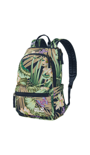 Рюкзак PARADISE 10  зеленый Jack Wolfskin — фото 1