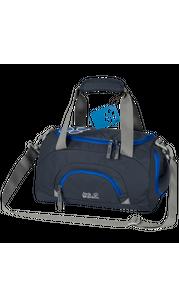 Рюкзак LOOKS COOL синий Jack Wolfskin — фото 1
