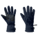 Перчатки PAW GLOVES Jack Wolfskin — фото 3