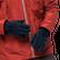 Перчатки PAW GLOVES Jack Wolfskin — фото 5