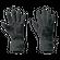 Перчатки PAW GLOVES Jack Wolfskin — фото 6