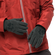 Перчатки PAW GLOVES Jack Wolfskin — фото 8