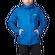 Куртка мужская EXOLIGHT TEXAPORE XT Jack Wolfskin — фото 2