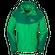 Куртка EMERALD II Jack Wolfskin — фото 1