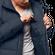 Куртка женская CRYSTAL PALACE COAT Jack Wolfskin — фото 4