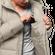 Куртка женская CRYSTAL PALACE COAT Jack Wolfskin — фото 14