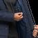 Куртка мужская SVALBARD COAT Jack Wolfskin — фото 5