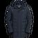 Куртка мужская SVALBARD COAT Jack Wolfskin — фото 6