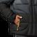 Куртка мужская 365 GETAWAY Jack Wolfskin — фото 5