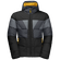 Куртка мужская 365 GETAWAY Jack Wolfskin — фото 1