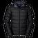 Куртка мужская HELIUM Jack Wolfskin — фото 5
