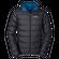 Куртка мужская HELIUM Jack Wolfskin — фото 9