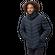 Куртка мужская FAIRMONT Jack Wolfskin — фото 3