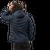 Куртка мужская FAIRMONT Jack Wolfskin — фото 4