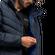 Куртка мужская FAIRMONT Jack Wolfskin — фото 6