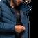 Куртка мужская FAIRMONT Jack Wolfskin — фото 11
