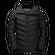 Куртка мужская FAIRMONT Jack Wolfskin — фото 13