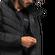Куртка мужская FAIRMONT Jack Wolfskin — фото 17