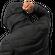 Куртка мужская FAIRMONT Jack Wolfskin — фото 18