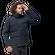 Куртка мужская POINT BARROW Jack Wolfskin — фото 4