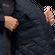 Куртка мужская POINT BARROW Jack Wolfskin — фото 7
