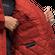 Куртка мужская POINT BARROW Jack Wolfskin — фото 12