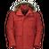 Куртка мужская POINT BARROW Jack Wolfskin — фото 2