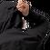 Куртка мужская POINT BARROW Jack Wolfskin — фото 16