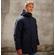Куртка мужская OSLO DOWN PARKA Bergans — фото 3