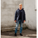 Куртка мужская OSLO DOWN PARKA Bergans — фото 4
