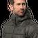 Куртка мужская ARGON THERMIC Jack Wolfskin — фото 4