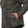 Куртка мужская ARGON THERMIC Jack Wolfskin — фото 5