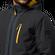 Куртка мужская 365 MILLENNIAL PARKA Jack Wolfskin — фото 4