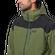 Куртка мужская MOUNT BENSON Jack Wolfskin — фото 7