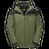 Куртка мужская MOUNT BENSON Jack Wolfskin — фото 1