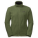 Куртка мужская MOUNT BENSON Jack Wolfskin — фото 4