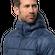 Куртка мужская ARGON THERMIC синий Jack Wolfskin — фото 4