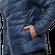 Куртка мужская ARGON THERMIC синий Jack Wolfskin — фото 5