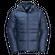 Куртка мужская ARGON THERMIC синий Jack Wolfskin — фото 1