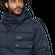 Куртка мужская KYOTO COAT Jack Wolfskin — фото 6