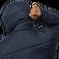 Куртка мужская KYOTO COAT Jack Wolfskin — фото 8