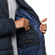 Куртка мужская KYOTO COAT Jack Wolfskin — фото 7