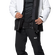 Куртка мужская BIG WHITE JACKET черный Jack Wolfskin — фото 4