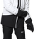 Куртка мужская BIG WHITE JACKET черный Jack Wolfskin — фото 6