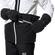 Куртка мужская BIG WHITE JACKET черный Jack Wolfskin — фото 5