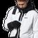 Куртка мужская BIG WHITE JACKET черный Jack Wolfskin — фото 9