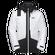 Куртка мужская BIG WHITE JACKET черный Jack Wolfskin — фото 1