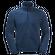 Куртка мужская ARLAND 3IN1 Jack Wolfskin — фото 4